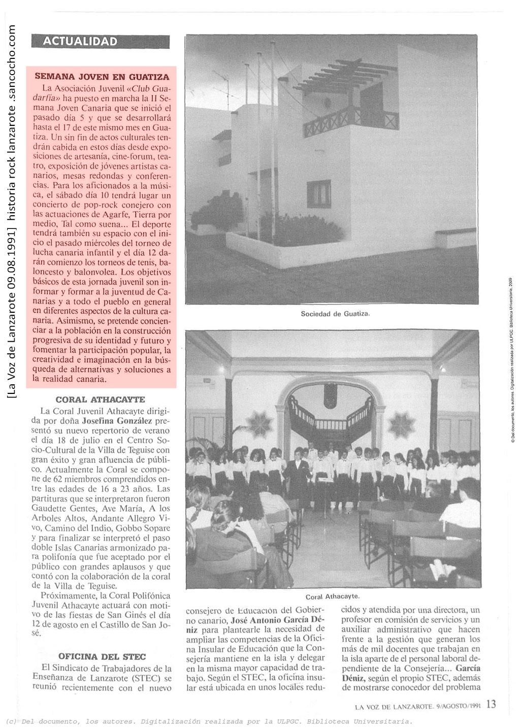 La-Voz-de-Lanzarote-09081991-Guatiza