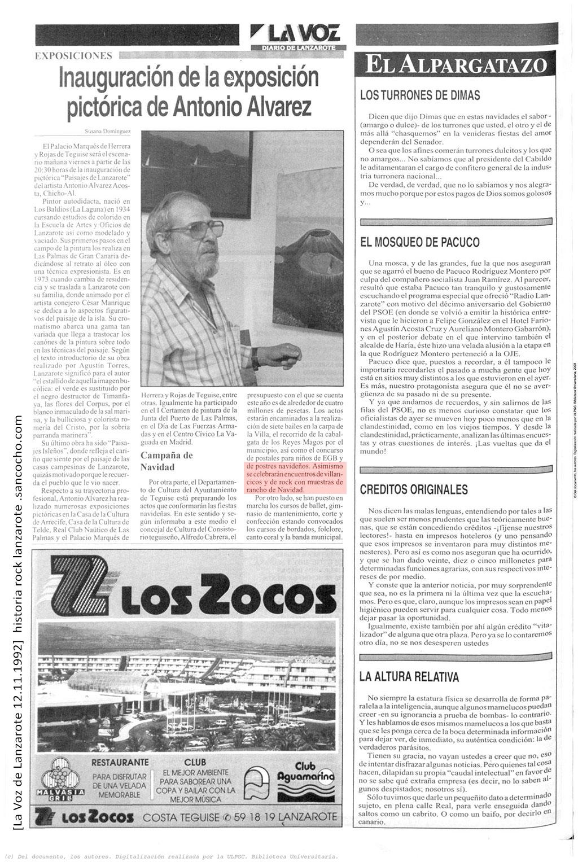 La-Voz-de-Lanzarote-12111992-TEguise