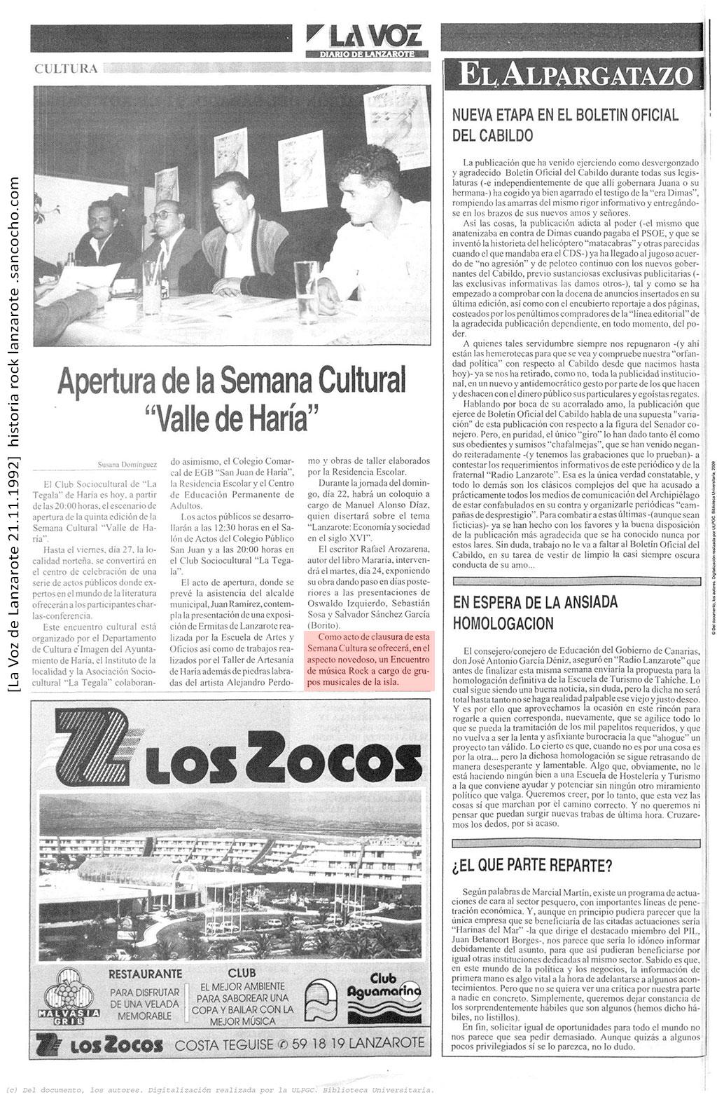 La-Voz-de-Lanzarote-21111992-Haria