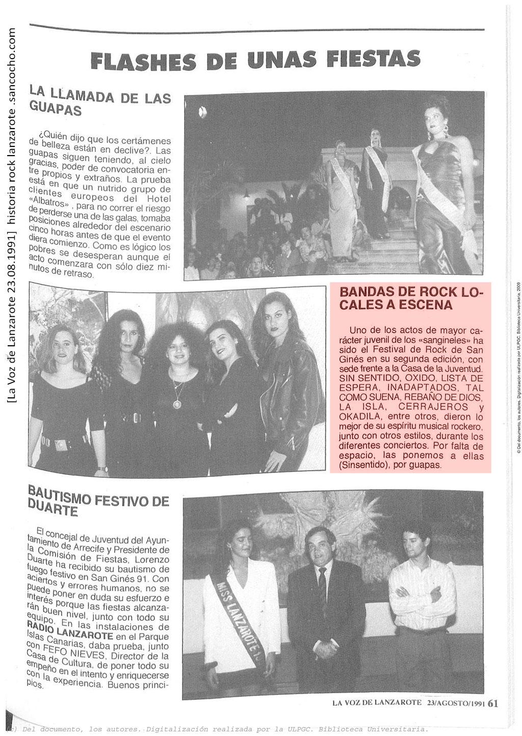 La-Voz-de-Lanzarote-23081991