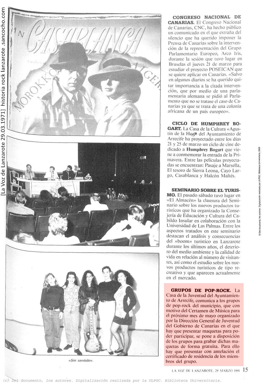 La-Voz-de-Lanzarote-29031991