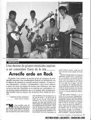 Arrecife arde en Rock 001